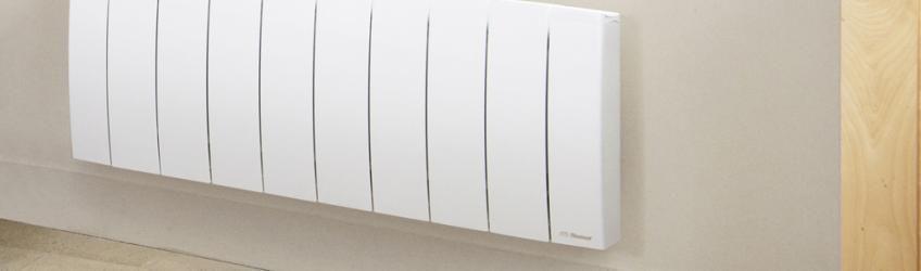 bilbao 2 le radiateur lectrique nouvelle g n ration distriartisan. Black Bedroom Furniture Sets. Home Design Ideas