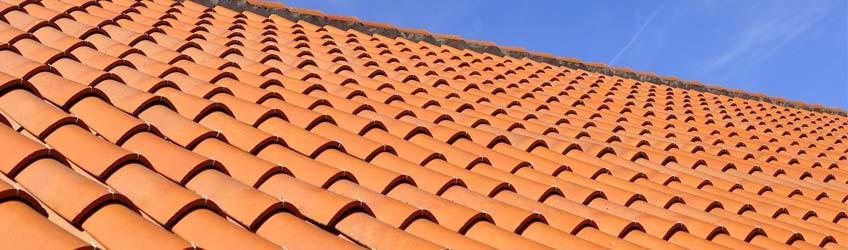 Comment calculer la pente de son toit ? - Distriartisan