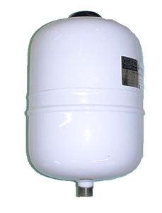 Bleu rouge sorofi vase d expansion vexbal pour chauffe - Vase d expansion chauffe eau ...