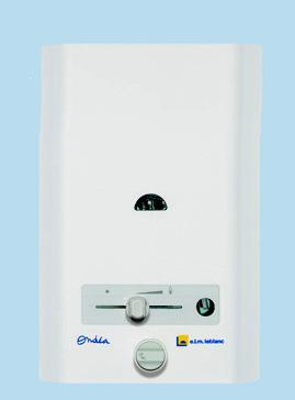 elm leblanc chauffe eau gaz production instantan e. Black Bedroom Furniture Sets. Home Design Ideas