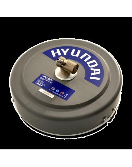 hyundai hyundai brosse rotative pour nettoyeur haute pression thermique hnhpt1 distriartisan. Black Bedroom Furniture Sets. Home Design Ideas