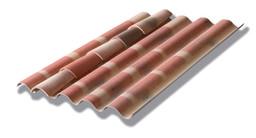 eternit plaques soutuile flamm es 190 fr longueur au choix palette x60 distriartisan. Black Bedroom Furniture Sets. Home Design Ideas