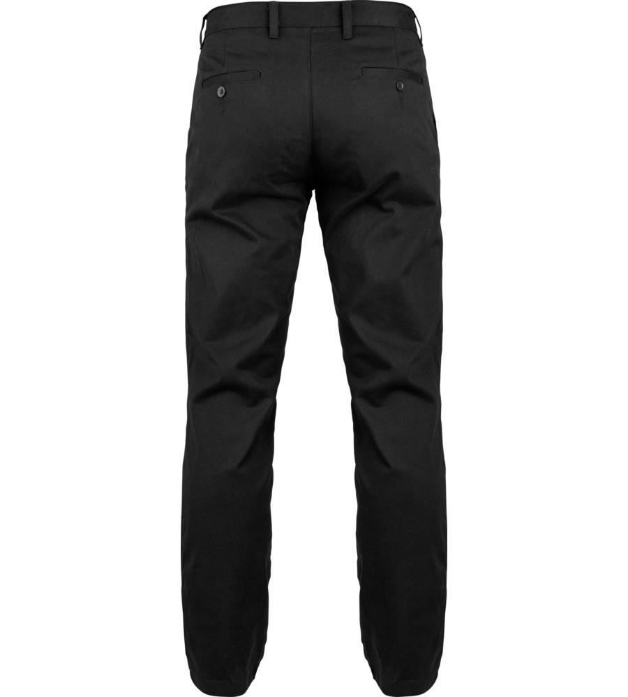 ... Pantalon professionnel chino würth modyf Coloris et taille au choix ... 08a46ce6cff5