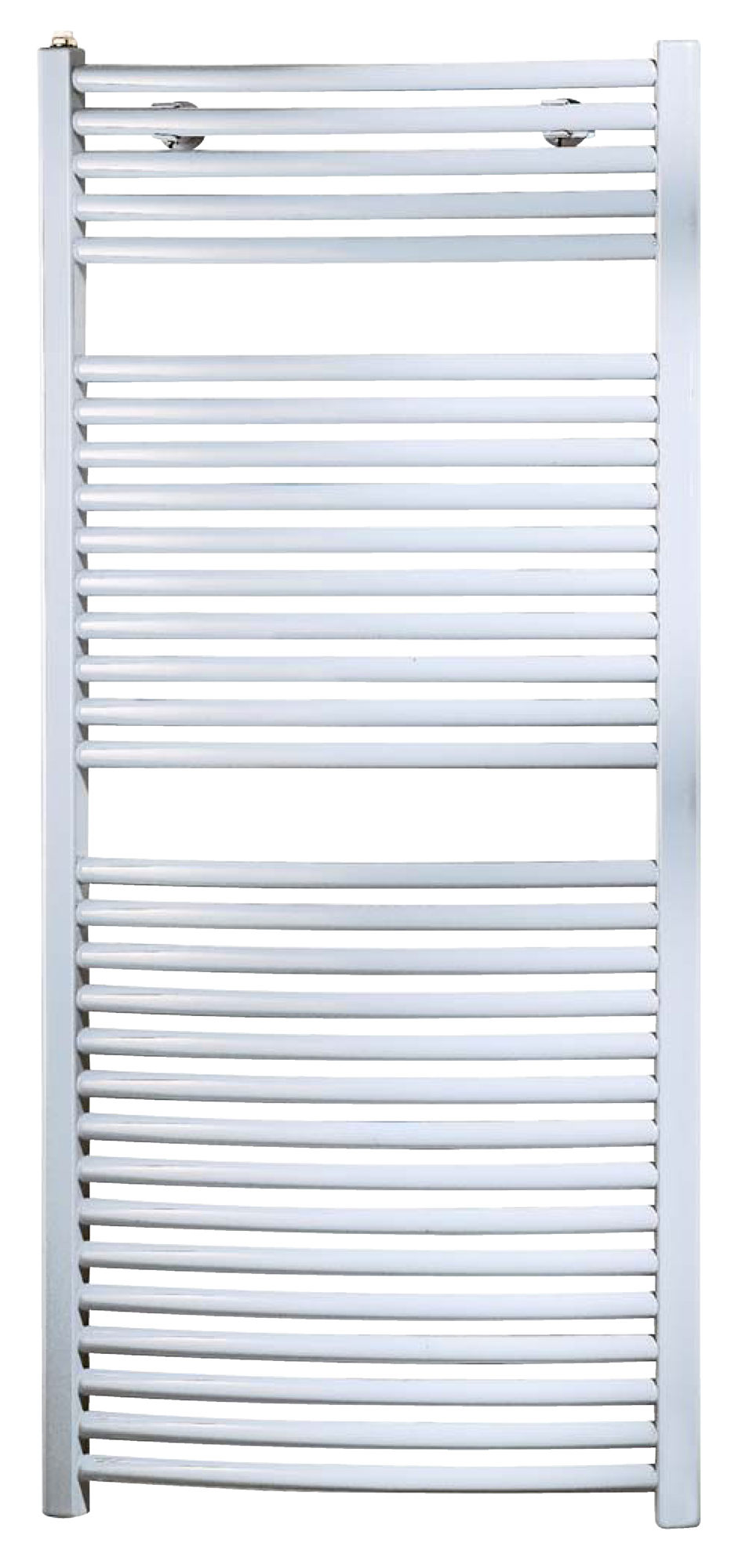adesio dl radiators radiateur s che serviettes ola 2 chauffage central puissance 601 w h. Black Bedroom Furniture Sets. Home Design Ideas