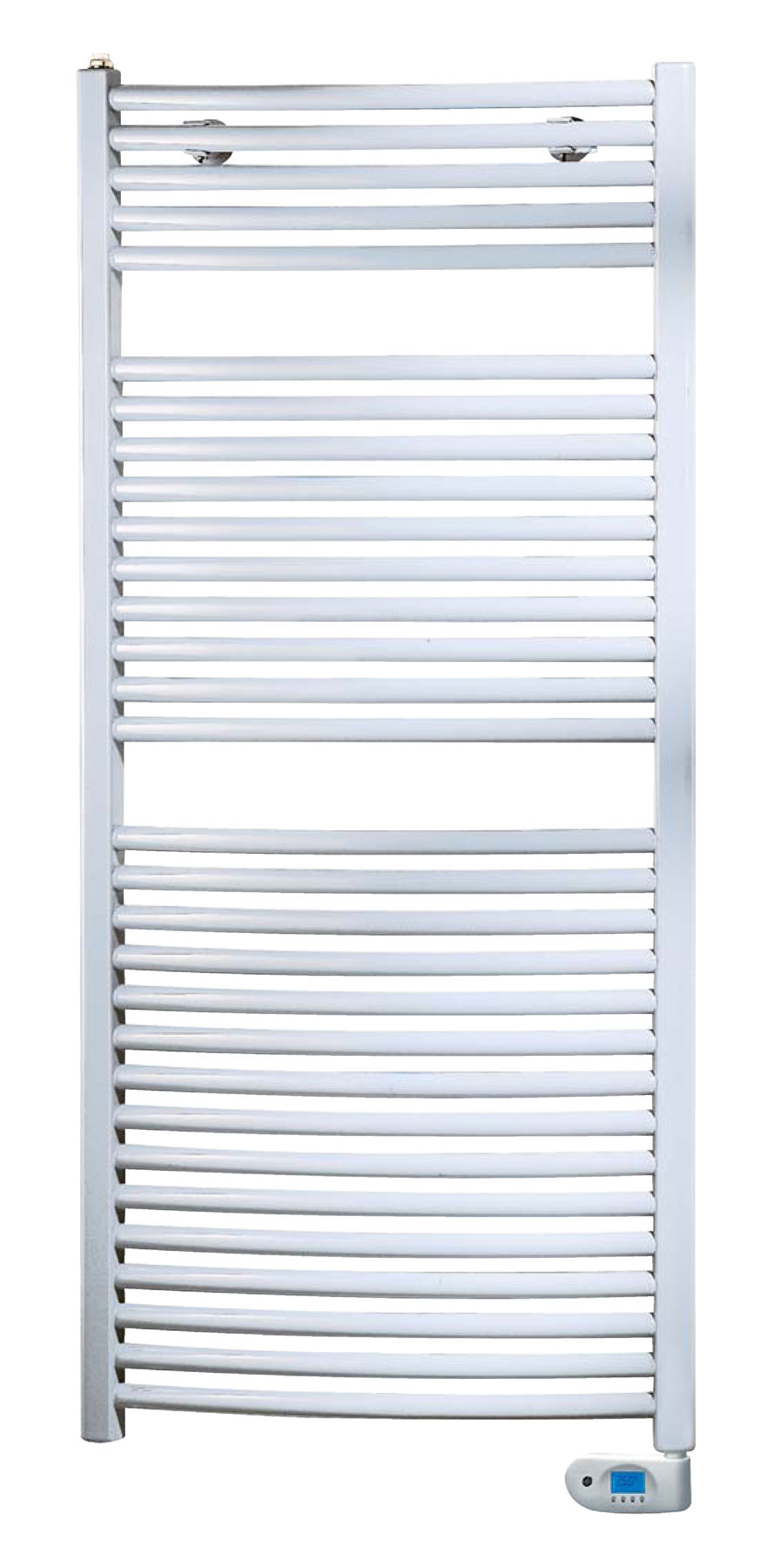 adesio dl radiators radiateur s che serviettes ola 2. Black Bedroom Furniture Sets. Home Design Ideas