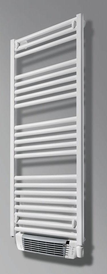 Adesio dl radiators radiateur s che serviettes ola2 for Puissance radiateur seche serviette