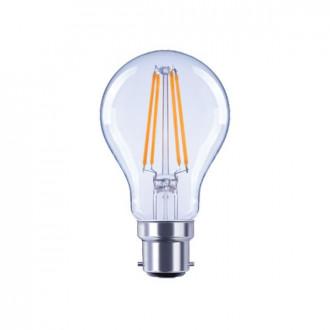 Ampoule Distriartisan Led Led B22 B22 Luminaire Ampoule SVpGqUzM