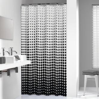 Rideau de douche : Retrouvez tous nos modèles ainsi que leurs ...