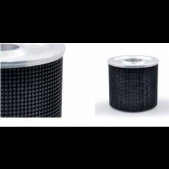 luxoutils cylindre de poncage 145 mm picot pour toupie. Black Bedroom Furniture Sets. Home Design Ideas