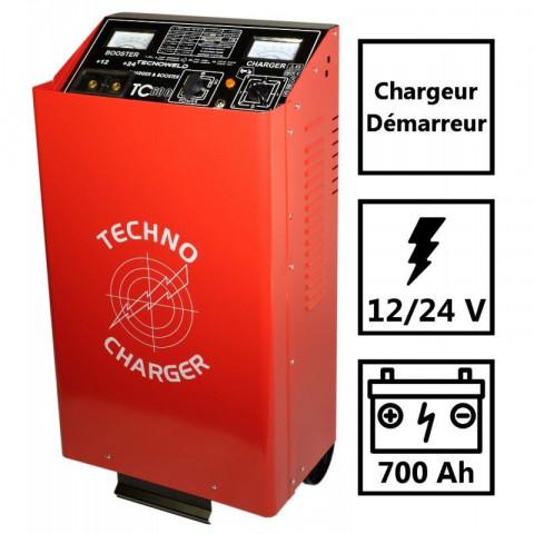 Électrique crèches accessoires batterie Support pour connecteur 3,5 V