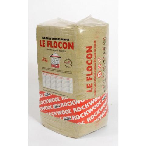 EUR 9,80//kg Neige artificielle en flocons 2,5 kg