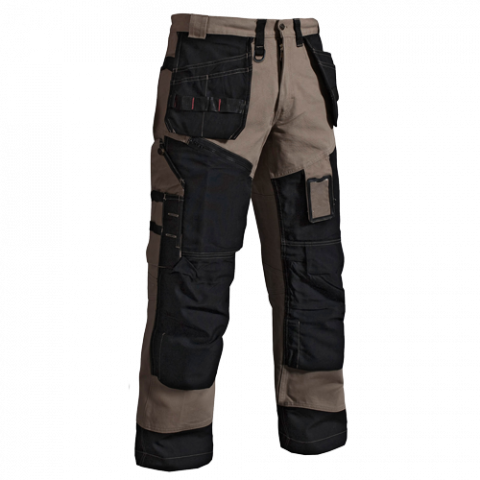 ae583df41148a Blaklader - Pantalon Artisan X1500 - Distriartisan