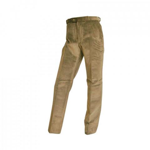 De Coloris Travail Choix Velours Lma Picardie Au Pantalon Et Taille yvmNnO80w