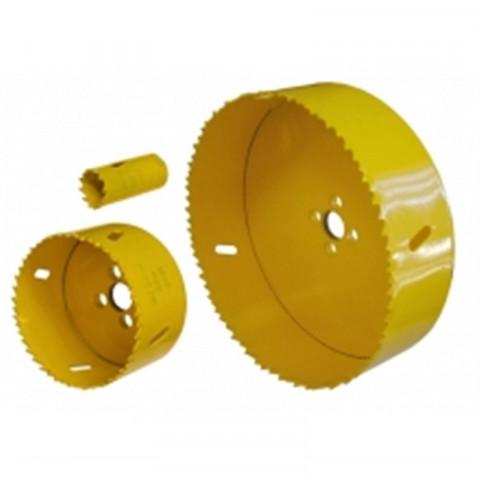 Ø 64 mm HSS bi-métal scie-cloche