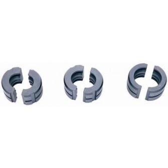 Inserts pour presse à sertir radial Viper® M20+ Virax