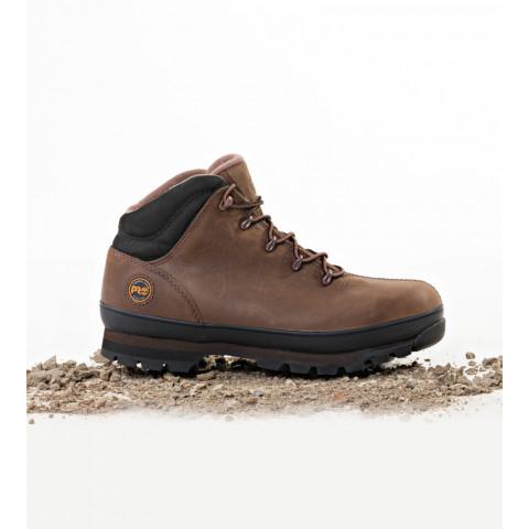Chaussures Timberland De Series Pro Sécurité qxpPEg