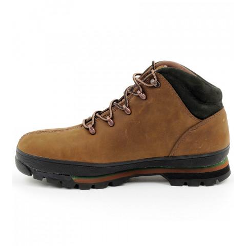Series Chaussures Timberland Pro Sécurité De CxoeQrEBdW