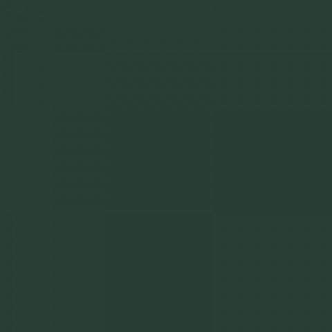 Arcane Industries Peinture Piscine Bassin Beton Ciment Decoration Impermeable Arcapiscine Couleur Et Conditionnement Au Choix Distriartisan