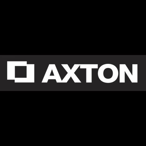 Axton 355995 Bas De Porte Pivotant Distriartisan