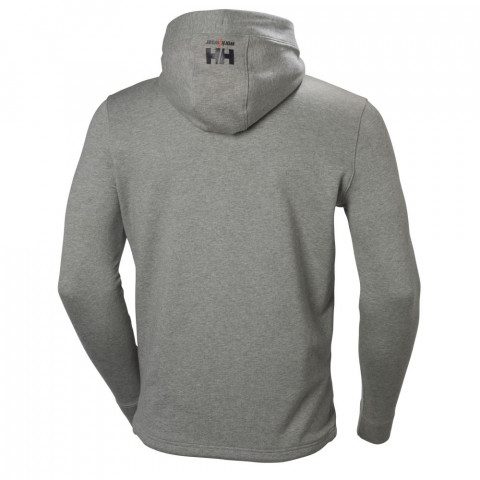 Helly Hansen Sweat shirt à capuche chelsea evolution