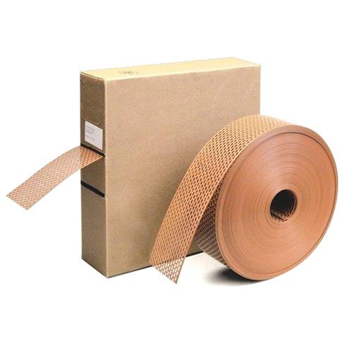 bwk grille de ventilation anti oiseaux pvc rouleau de 5 m x 80 mm brun distriartisan. Black Bedroom Furniture Sets. Home Design Ideas