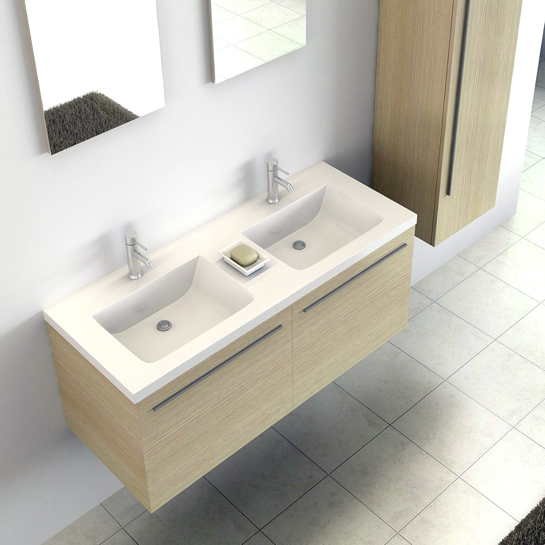 Import diffusion meuble salle de bains 120 cm for Meuble salle de bain 1 m