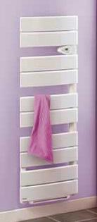 noirot radiateur s che serviettes mono bain 2 largeur 45 cm distriartisan. Black Bedroom Furniture Sets. Home Design Ideas