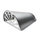 l 39 importance de la ventilation de la toiture distriartisan. Black Bedroom Furniture Sets. Home Design Ideas
