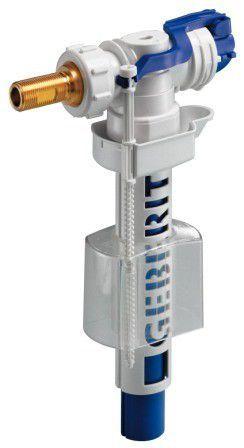 robinet flotteur Impuls 380 Unifill